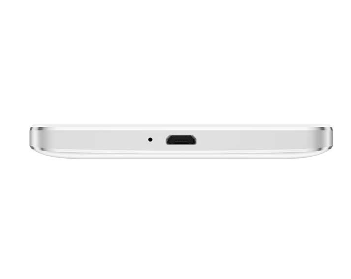 Original Lenovo K5 Note K52 MTK Helio P10 Octa Core 2G RAM 16GB ROM 5.5
