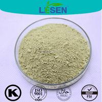Traditinal remedy 100% natural organic shee placenta extract