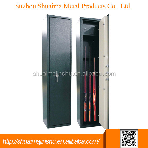 Gun Powder Storage Cabinet Wholesale, Home Suppliers   Alibaba