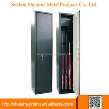 Superior Gun Powder Storage Cabinet, Gun Powder Storage Cabinet Suppliers And  Manufacturers At Alibaba.com Idea