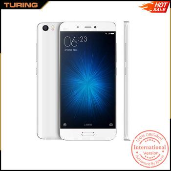 Xiaomi Mi5 Mi 5 Pro Cheapest Price List K Touch China Cheapest ...