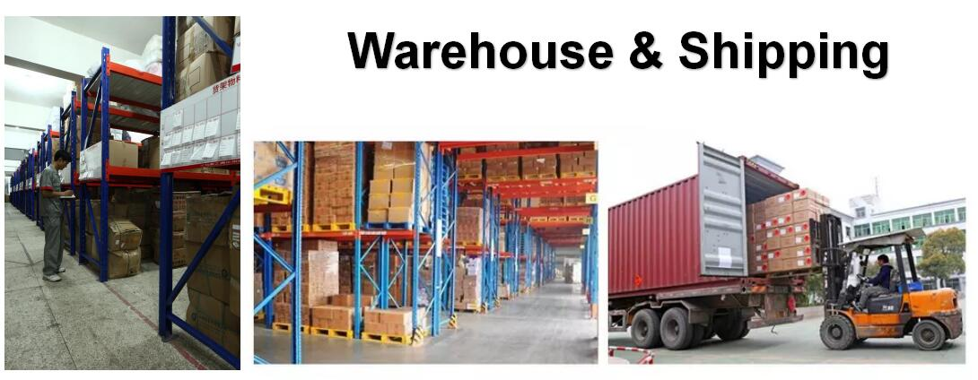 warehouse&shipping.jpg