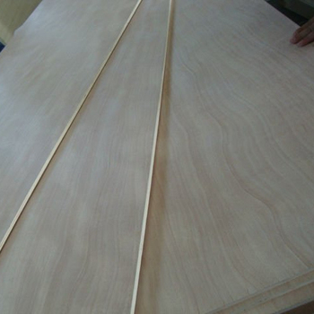 18mm Baltic russian birch plywood prices , finnish birch laminated plywood  3mm, View birch plywood 18mm, Commercial Plywood Product Details from Lisen