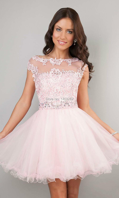 Cheap Semi Formal Dresses MrQTZn ba411e7aa
