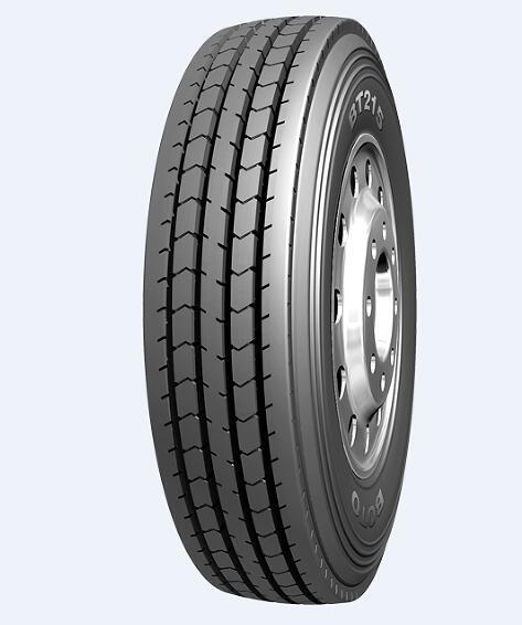 grossiste pneu poids lourds michelin acheter les meilleurs. Black Bedroom Furniture Sets. Home Design Ideas