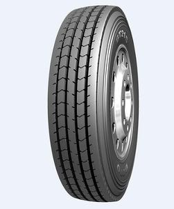 Manufacture truck and bus tires 275/70 r22.5 truck tire for sale all steel radial tyre for truck