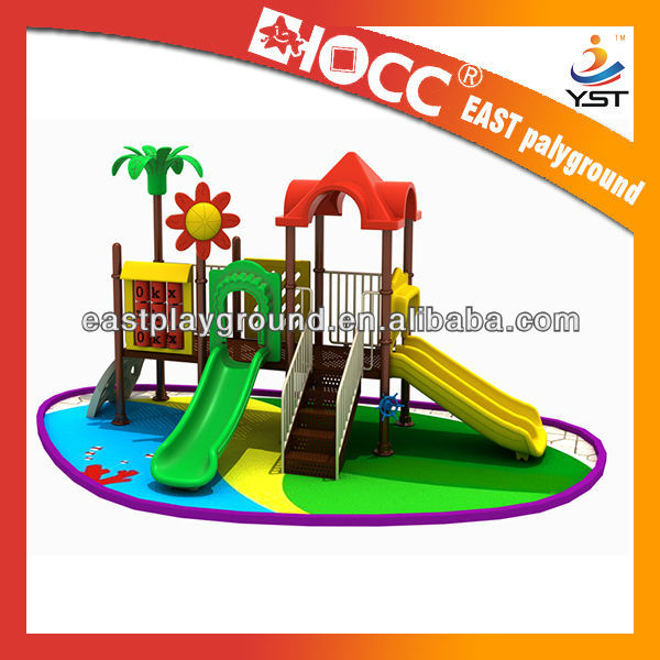2013 New style safety children primary school playground <strong>equipment</strong>