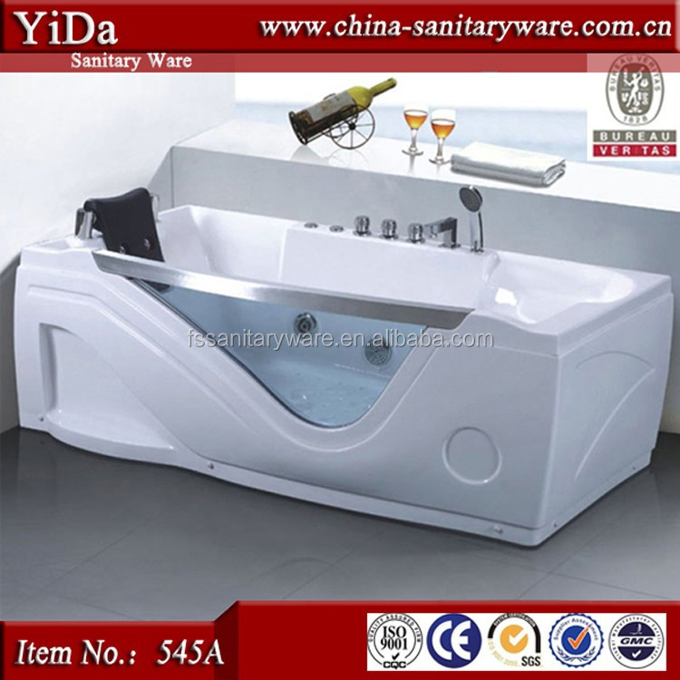 small bathtub with seat, small bathtub with seat suppliers and