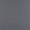 waterproof black 420d twill polyester $1 yard fabric for backpack
