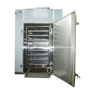 white teat sea cucumber dryer and drying machine