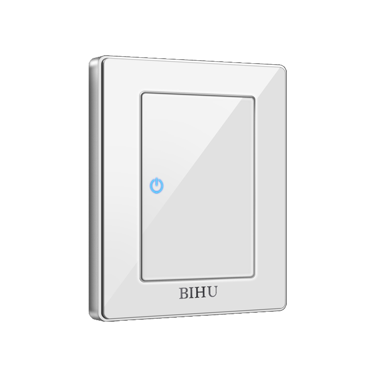 2 way slide wall switch,electrical wall switches brand,electric wall ...