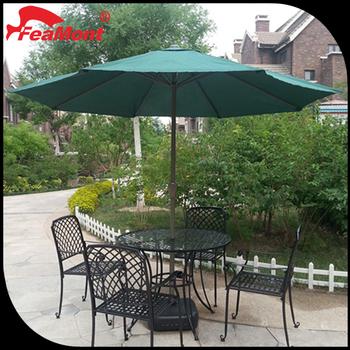 Patio Umbrella Cover,side Stand Patio Umbrella,double Canopy Patio Umbrella  Patio Umbrella Cover