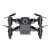 Best gift Drone Professional With Pro Camera 4K HD RC Quadcopter Altitude Hold Helicopter / drone / drone camera