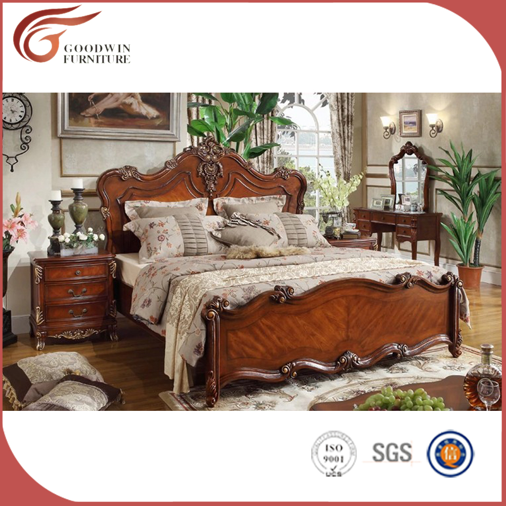 Bedroom Furniture Made In Vietnam, Bedroom Furniture Made In ...