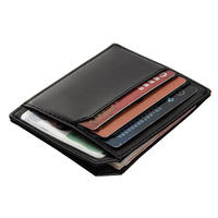 Wholesale baellerry mini card holder wallet