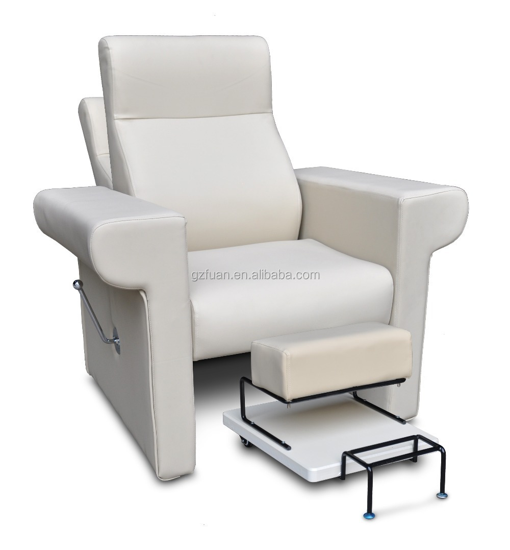 Used Pedicure Chairs For Sale >> Cheap Luxury Modern Used Pedicure Foot Massage Salon Manicure Spa