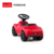 Rastar high quality Ride On Cars four wheels stroller ride on baby toy car
