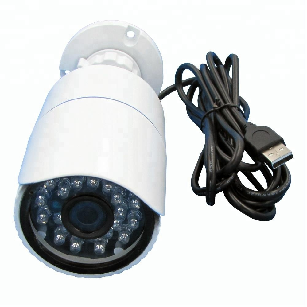 Excellent, support. Usb 200 3m uvc webcam