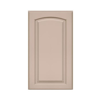 Cheap Mdf Pvc Thermofoil Cabinet Door With Good Quality Buy Cheap