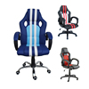 Wahson Comfortable PC Laptop Swivel Gaming Chair Racing gaming chair