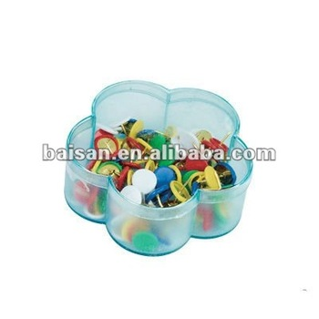 colored thumb tacks clear thumb tacks thumb tacks push pins buy