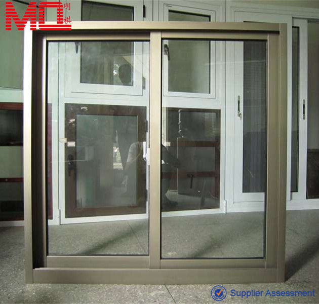 Aluminium Bronze Window Sliding Window Buy Aluminium