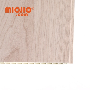 Rv Wall Panel, Rv Wall Panel Suppliers and Manufacturers at Alibaba com
