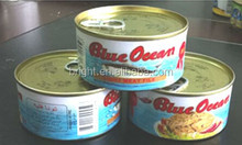 canned tuna in vegetable oil canned tuna