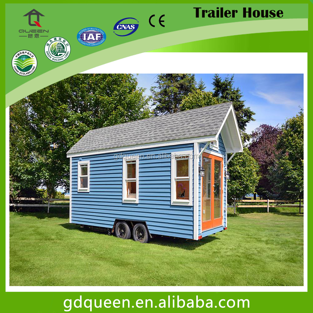 Prefab tiny house on wheels kits - Prefab Tiny House On Wheels Prefab Tiny House On Wheels Suppliers And Manufacturers At Alibaba Com