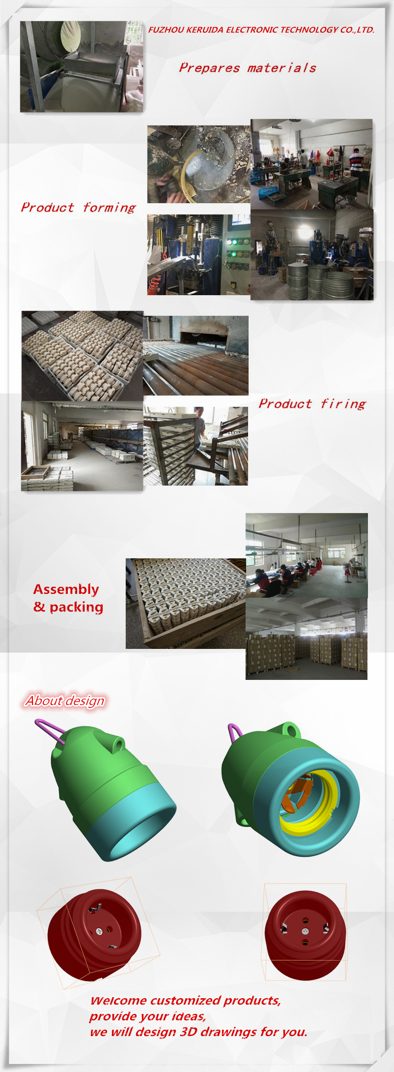 Electrical House Wiring Materialshome Toolsporcelain Insulator Buy Porcelain Insulatorhome Toolselectrical Home Materials