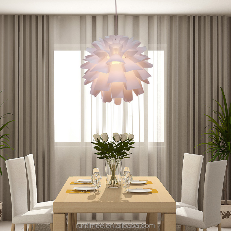 Pine Cone Pendant Light, Pine Cone Pendant Light Suppliers And  Manufacturers At Alibaba.com
