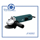 d c a power tools 801 model wet angle grinder 710w power(JFAG002),type 100mm angle grinder for professional use