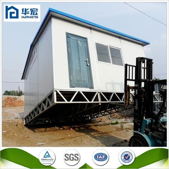 shipping low cost portable modular homes india & Shipping Low Cost Portable Modular Homes India - Buy Modular Homes ...