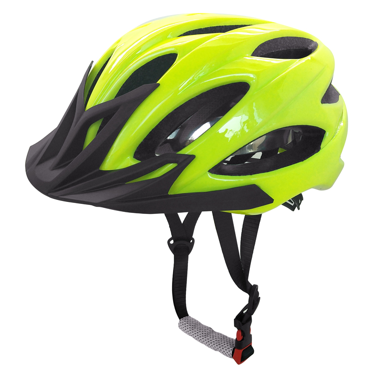 Mountain-Bike-Helmet-Lightwear-Bicycle-Helmet