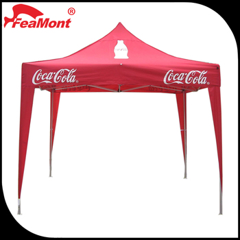 feamont pop-up tent waterproofpop up football tentpop-up tent  sc 1 st  Alibaba & Feamont Pop-up Tent WaterproofPop Up Football TentPop-up Tent ...