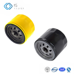 Oil Filter Replace 696854, AM125424, 492932, GY20577, 49065-7007 for Briggs  & Stratton,