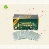 Sales factory outlet offer healthy green tea in China