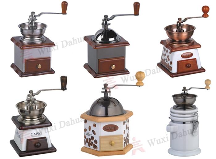 Coffee Grinder Parts ~ Wholesale mini enterprise coffee grinder buy