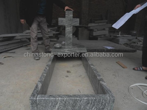 2017 New marble and granite for headstones and tombstones, gravestone tombstone