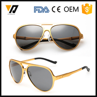 Good Price Sunglasses Ray Manufacturers Wholesale Eyeglasses