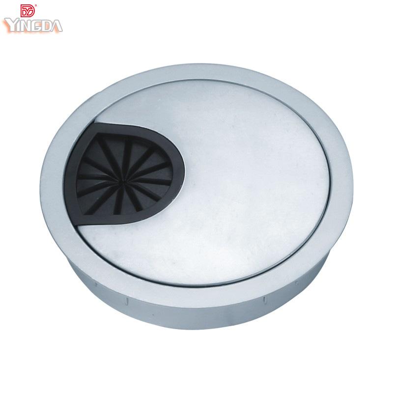 Glorex Silver Wire 0.6/mm x 15/m Silver Plated Copper Core Wire Silver 9/x 8.69/x 3.2/cm