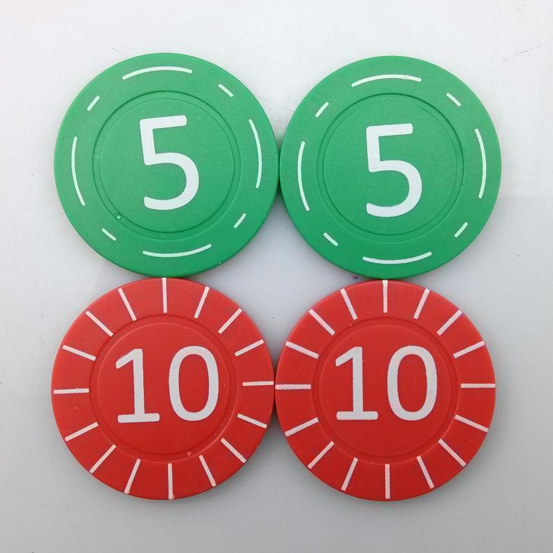 Casino treasure island verkossa ilmaiseksix