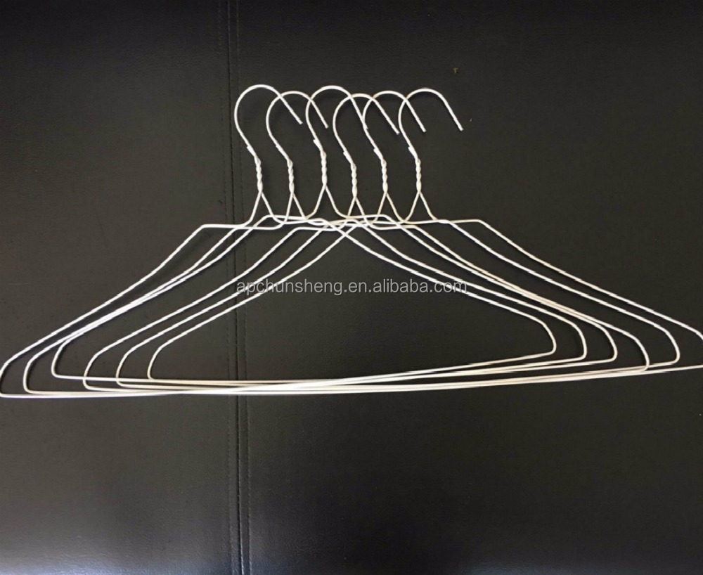 Wire Dry Cleaning Hangers, Wire Dry Cleaning Hangers Suppliers and ...
