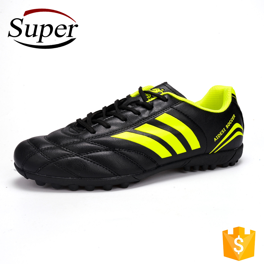 Online Sale Sneakers Football Shoes Soccer Boots Footwear Shoes Men Sports
