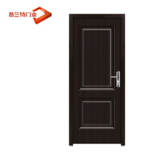 Bedroom Laminate Door Designs Bedroom Laminate Door Designs Suppliers and Manufacturers at Alibaba.com  sc 1 st  Alibaba & Bedroom Laminate Door Designs Bedroom Laminate Door Designs ...