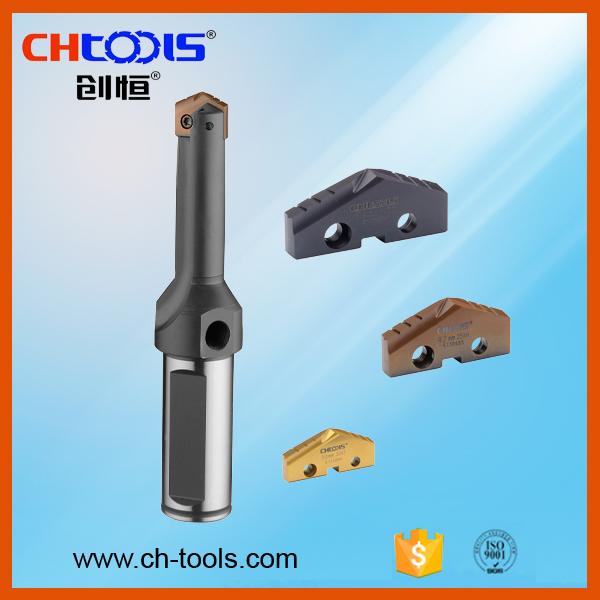 China Manufacturer Bit Drill, China Manufacturer Bit Drill ...
