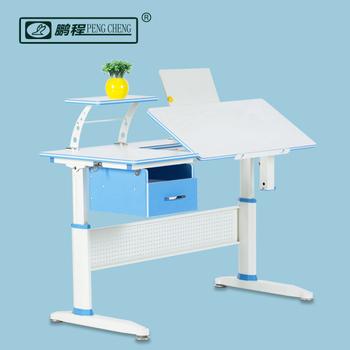 ... Study Desk For Kids - Buy Simple Study Desk,Height Adjustable Desk