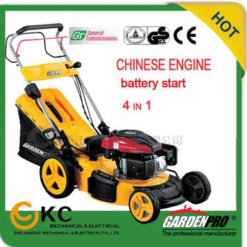 gt lawn mower 20 battery start view lawn mower. Black Bedroom Furniture Sets. Home Design Ideas