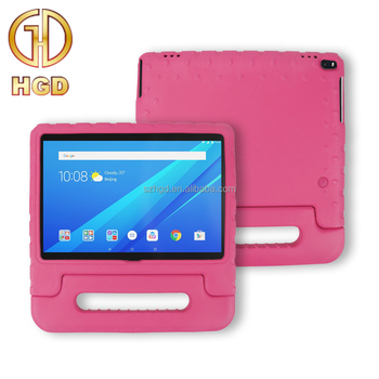 release date: 55b58 344a3 Factory price eva foam shockproof case cover for Lenovo TAB 4 10 inch PLUS  tablet, View eva foam shockproof case, OEM/ODM. Product Details from ...