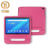 Factory price eva foam shockproof case cover for Lenovo TAB 4 10 inch PLUS tablet
